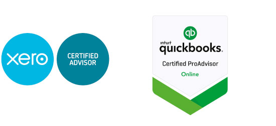 Bookkeeping Accreditations